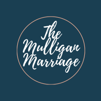 Mulligan Marriage (2)