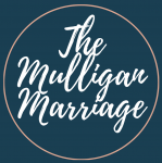Mulligan Marriage (3) 1