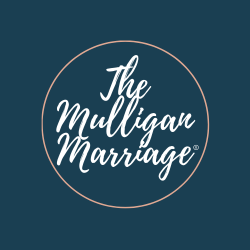 Mulligan Marriage